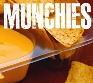 Muchnies Food