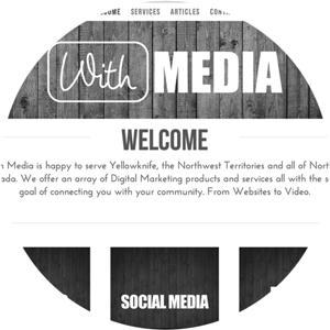 kylewith-homepage-withmedia