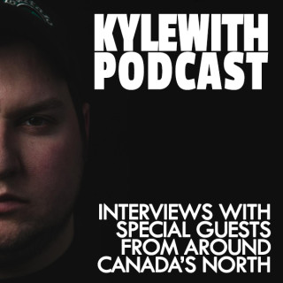KyleWith Podcast